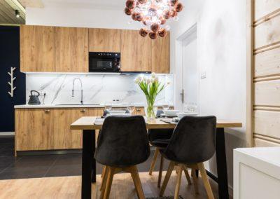 noclegi apartamenty białka tatrzańska