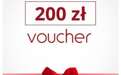 Vouvcher 200