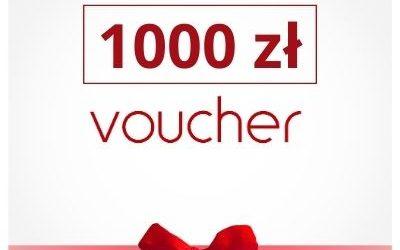 vouvcher 1000